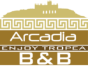 Arcadia Bed and Breakfast